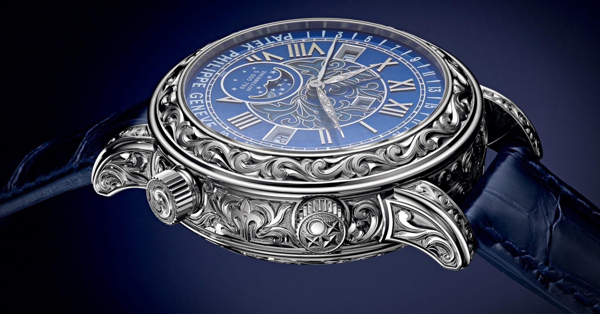 Purchase the Best Designer Watches Online 101032910-1262513_10151795954868_r.1910x1000