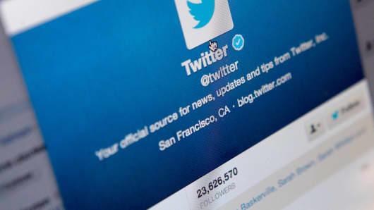 180652915MT005_Twitter_Anno