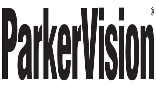 ParkerVision, Inc. Logo
