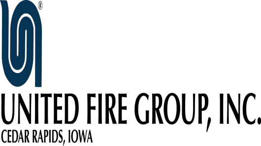 United Fire Group, Inc. Logo