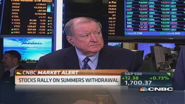 Cashin's take on Summers' withdrawal