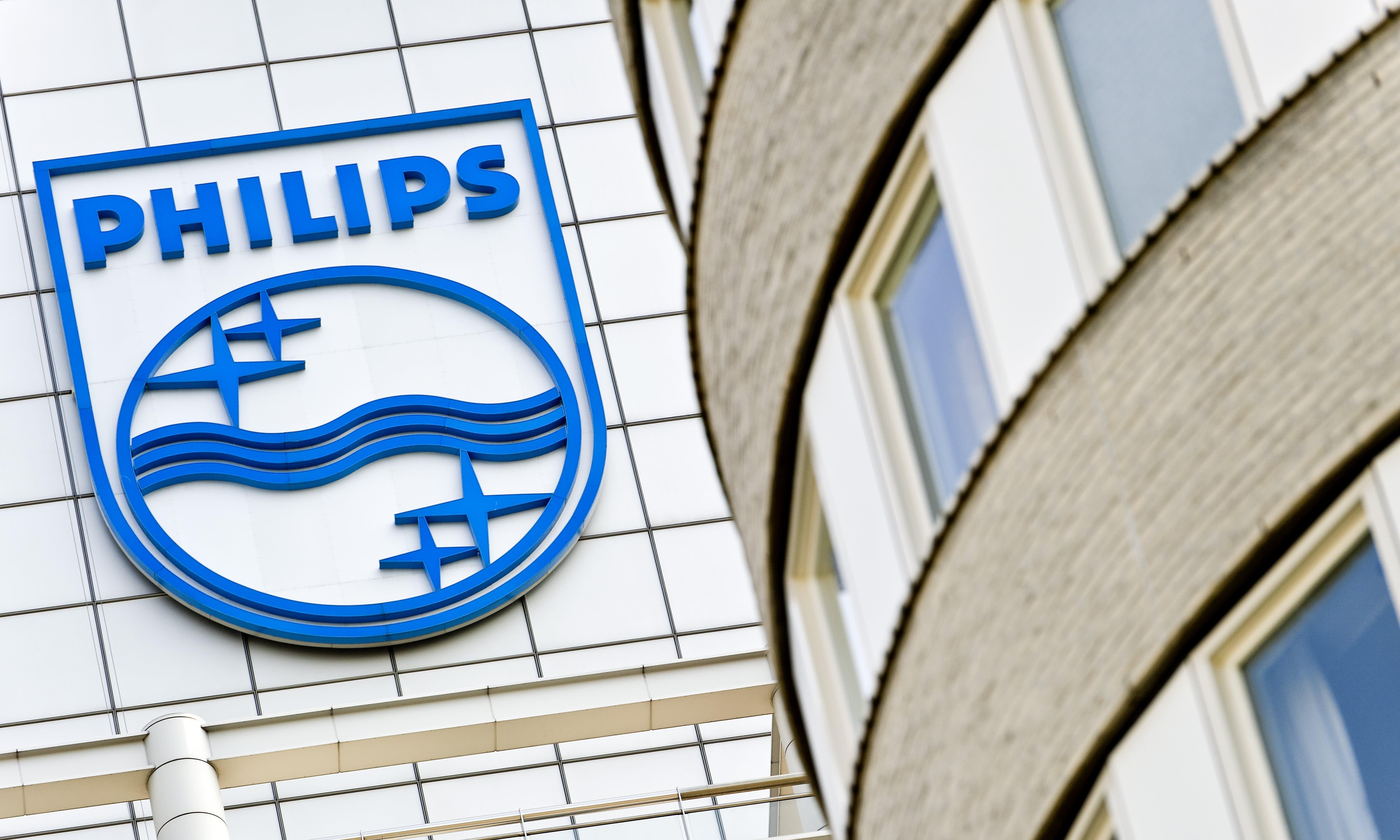 Philips to seek ipo for philips lighting buycottarizona