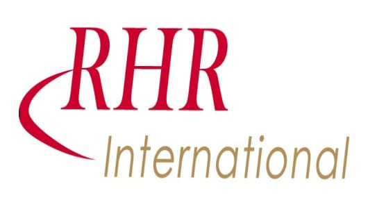 RHR International LLP