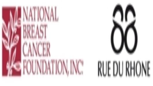 RUE_NBCF logo