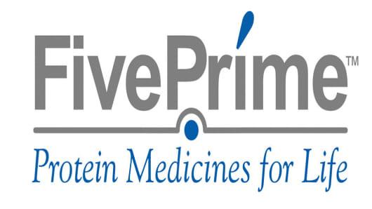 Five Prime Therapeutics, Inc. Logo