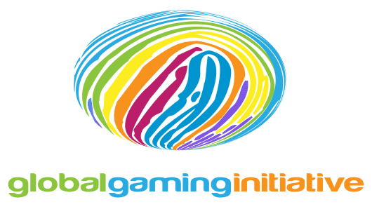 Global Gaming Initiative logo