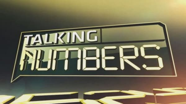 A $260 million bet on Grand Theft Auto
