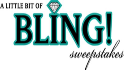 Bit of Bling Logo