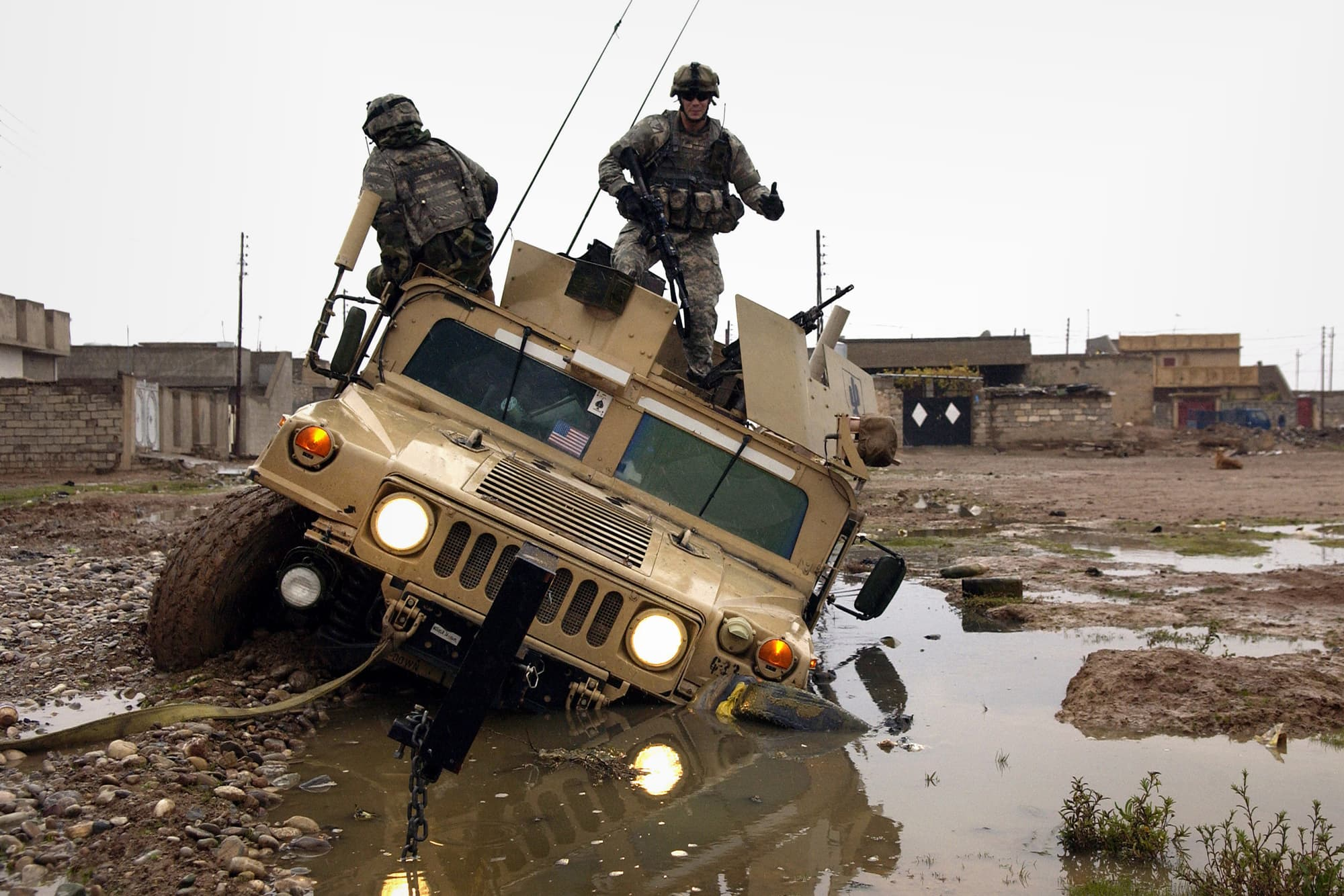 The new humvee lockheed oshkosh am general bid on defense contract biocorpaavc Image collections
