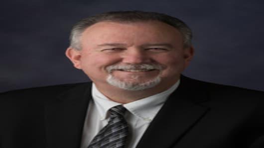 Stephen H. DonCarlos