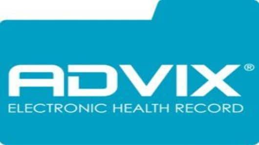 Advix Logo