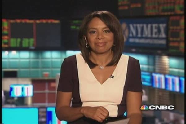 Commodities Tomorrow: Eyeing UN General Assembly