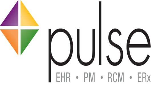 Pulse Systems Inc. logo