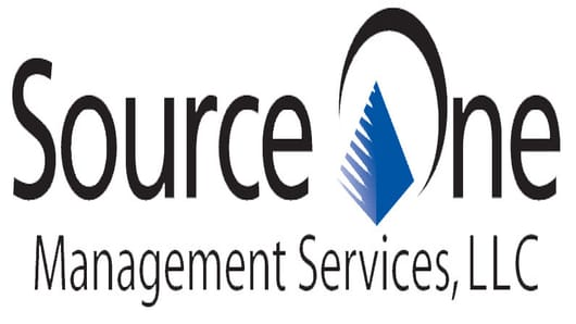 Source One Management Services, LLC logo