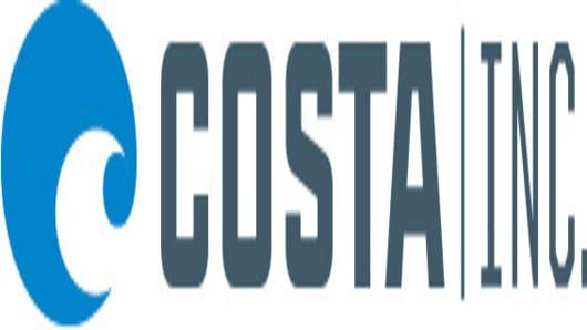 Costa Company Logo