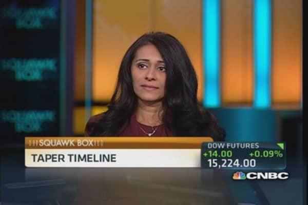 Expert's top consumer stock picks
