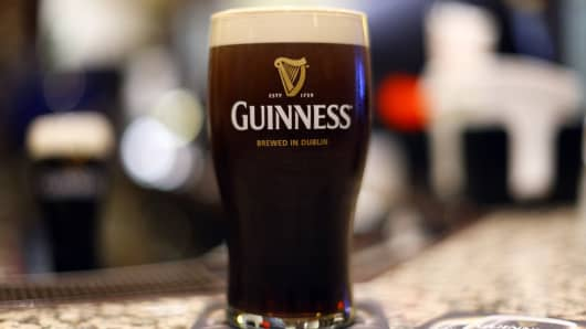 122151953NB020_Guinness_Sup