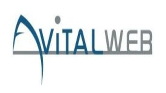 Avital Web