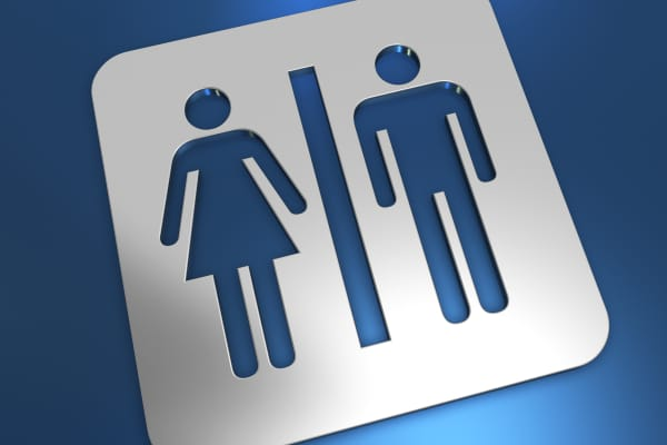 Best Public Restrooms Where To Go When Youre On The