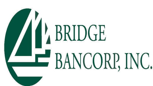 Bridge Bancorp, Inc.