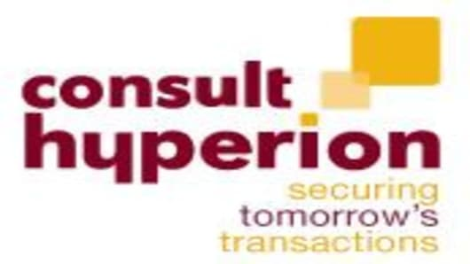 Consult Hyperion Logo