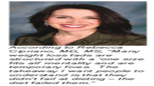 Dr. Rebecca Cipriano (b)