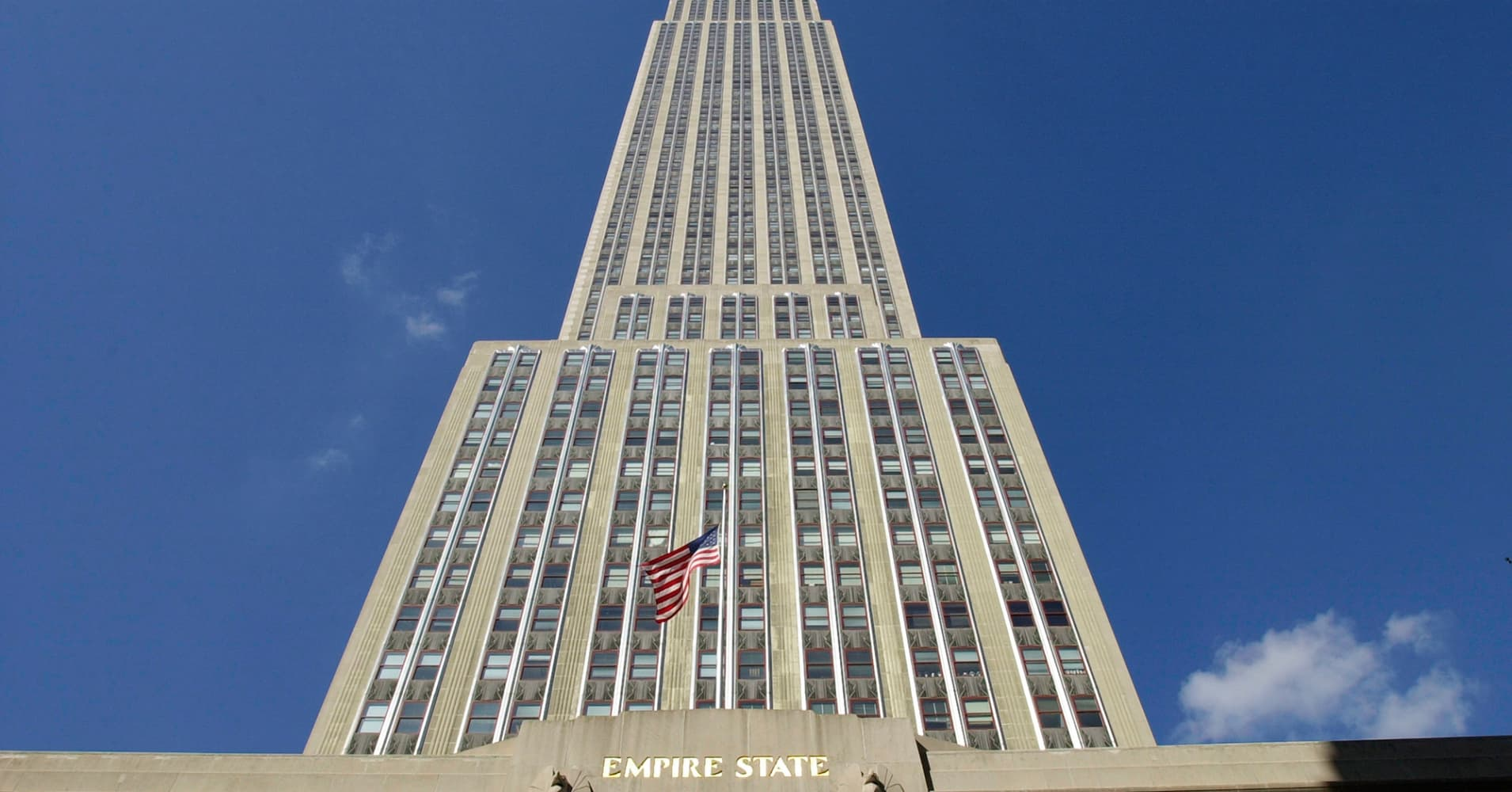 empire state building goes public here are its tenants. Black Bedroom Furniture Sets. Home Design Ideas