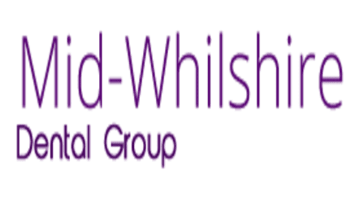 Mid Wilshire Dental Care