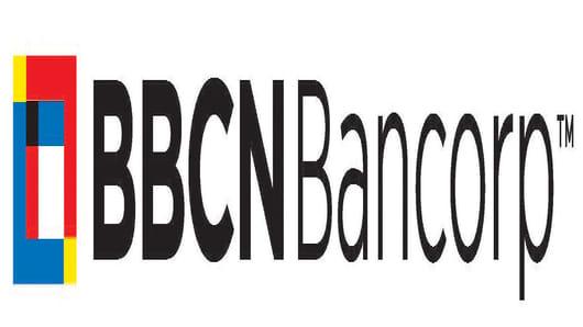 BBCN Bancorp, Inc. Company Logo