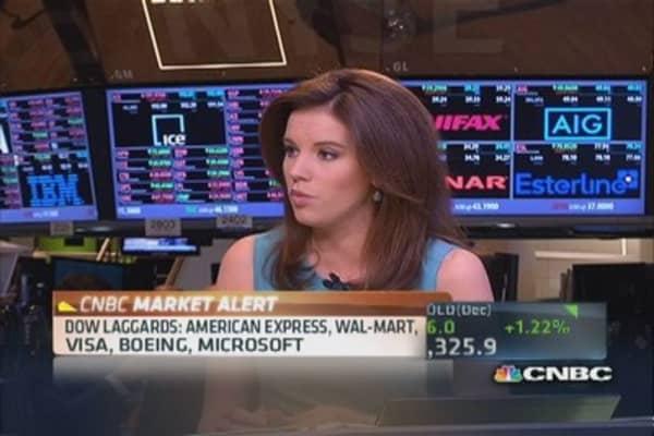 Evans' Eye on more QE