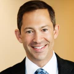 Barry Glassman, CNBC Financial Advisory Board