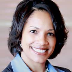 Lazaretta Rainey Braxton