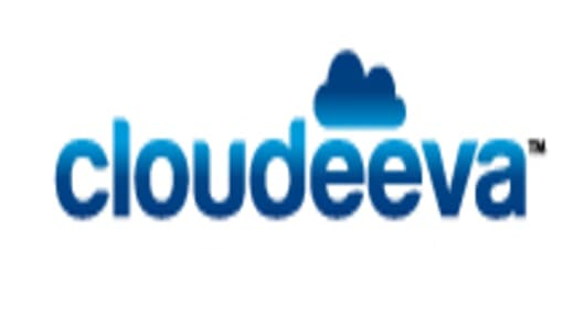 Cloudeeva, Inc. Logo