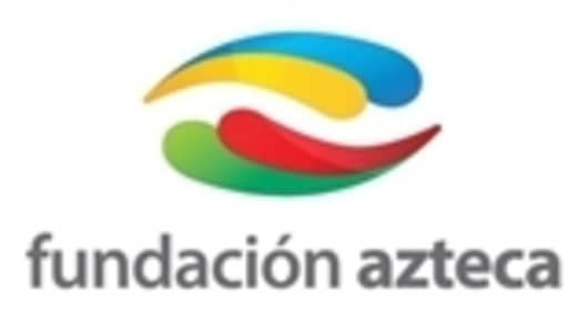 Fundacion Azteca
