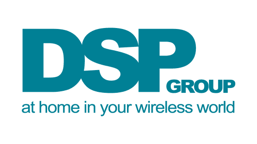 DSP Group