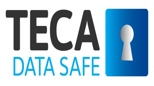 TECA Data Safe