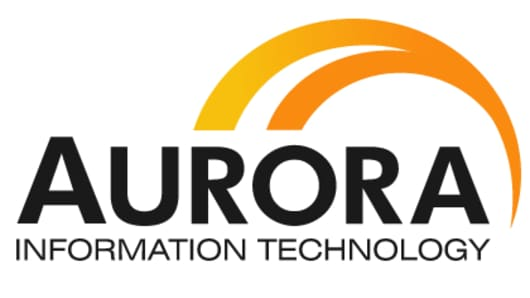 Aurora Information Technology
