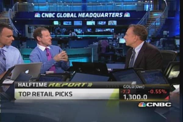 Expect 'horrendous' season for retailers: Pro