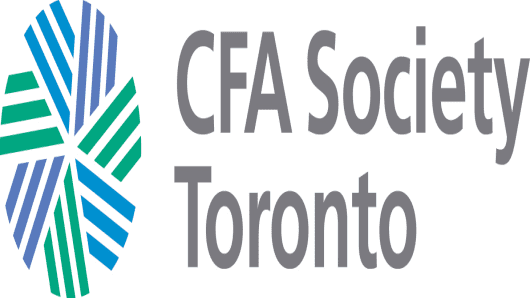 CFA Society of Toronto Logo