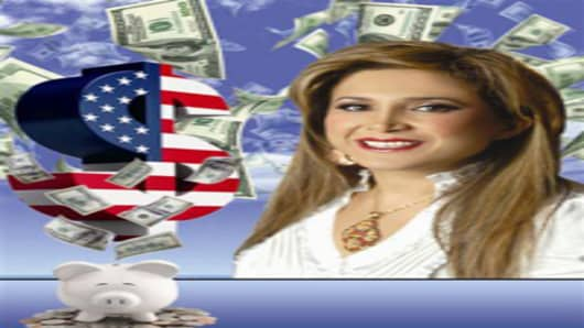 Sofi Insurance Services