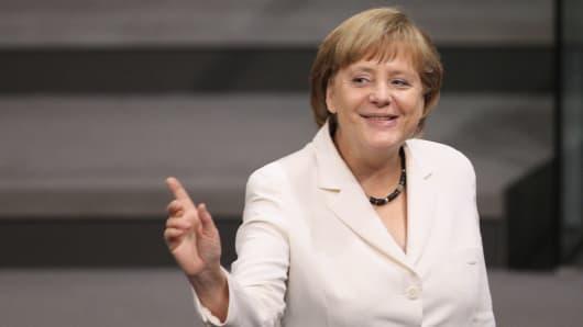 147459735SG051_Bundestag_Vo