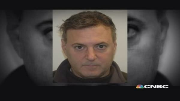 Ex-attorney pleads guilty