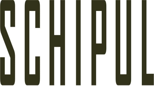 Schipul Technologies Logo