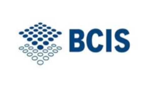 BCIS Logo