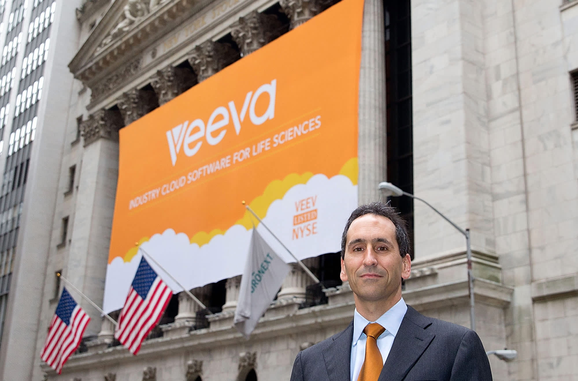For veeva cloud business still has plenty of updraft biocorpaavc Image collections