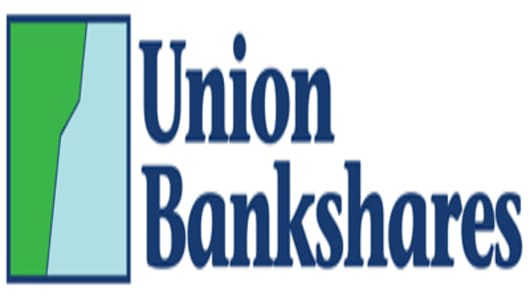 Union Bankshares, Inc.