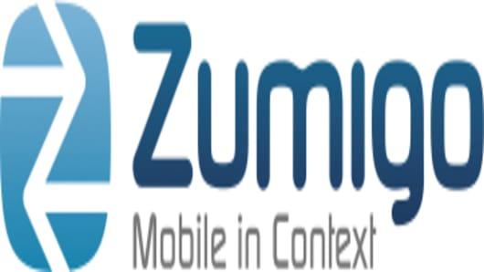 Zumigo Logo