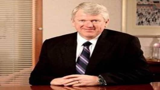 Mr Stephen Blair