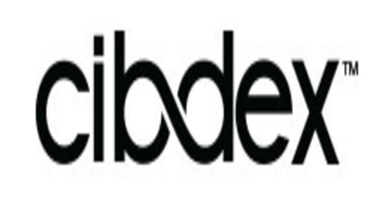 Cibdex Logo