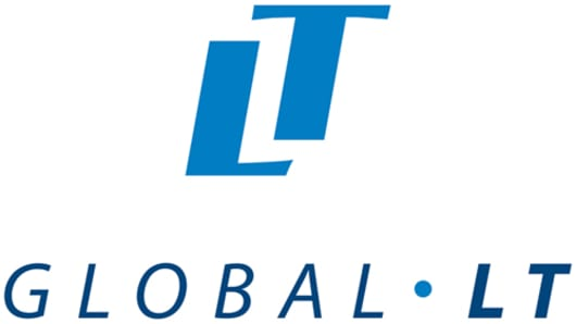 Global LT logo